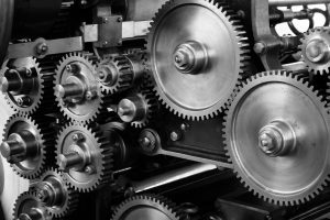 gears-pixabay