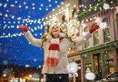 Stress zur Weihnachtszeit: Sechs Tipps aus der Psychologie um die Weihnachtszeit mehr zu genießen!