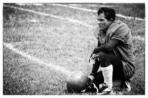 sport-frustration-pixabay-Druck