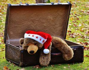 weihnachten-baer-pb