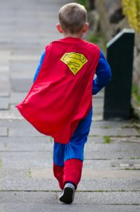 superman-kind-pb - Werbekompetenz