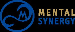 Mental Synergy - Der Gründer hat auch ein Doppelstudium